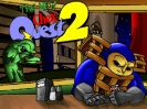 Thumbnail 1 for Chex Quest 2