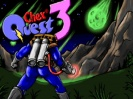 Thumbnail 1 for Chex Quest 3