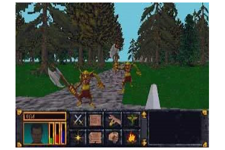 Old First Person Rpg Guys First Person Rpg on pc