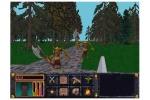 Thumbnail 2 for The Elder Scrolls; Arena Deluxe CD