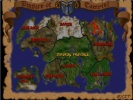 Thumbnail 3 for The Elder Scrolls; Arena Deluxe CD