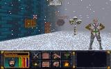 Thumbnail 4 for The Elder Scrolls; Arena Deluxe CD