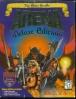 Thumbnail 1 for The Elder Scrolls; Arena Deluxe CD