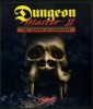 Thumbnail 1 for Dungeon Master II: The Legend of Skullkeep