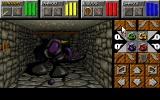 Thumbnail 3 for Dungeon Master II: The Legend of Skullkeep