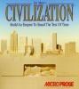 Thumbnail 1 for Sid Meier's Civilization