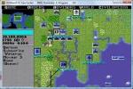 Thumbnail 2 for Sid Meier's Civilization
