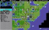 Thumbnail 3 for Sid Meier's Civilization