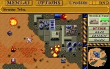 Thumbnail 3 for Dune II: The Building of a Dynasty