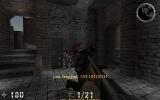 Thumbnail 3 for AssaultCube Windows