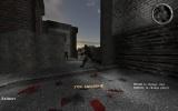 Thumbnail 1 for AssaultCube Windows