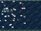 Thumbnail 3 for Ikachan
