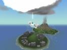 Thumbnail 3 for Cloud