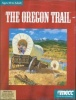 Thumbnail 1 for The Oregon Trail