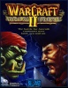 Thumbnail 1 for Warcraft II: Tides of Darkness