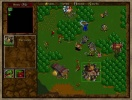 Thumbnail 4 for Warcraft II: Tides of Darkness