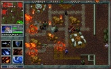 Thumbnail 2 for Warcraft II: Tides of Darkness