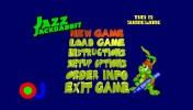 Thumbnail 1 for Jazz JackRabbit PSP
