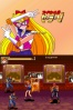 Thumbnail 1 for Code Name: Sailor V