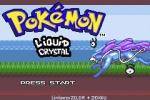 Thumbnail 2 for Pokemon Liquid Crystal