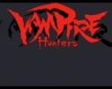 Thumbnail 1 for Vampire Hunters (OpenBOR)