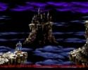 Thumbnail 2 for Vampire Hunters (OpenBOR)