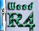 Thumbnail 1 for Wood R4