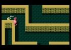 Thumbnail 1 for Adventure II  (Atari 5200 Homebrew)