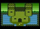 Thumbnail 2 for Adventure II  (Atari 5200 Homebrew)