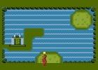 Thumbnail 3 for Adventure II  (Atari 5200 Homebrew)