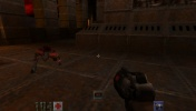 Thumbnail 2 for Quake II [hardware]