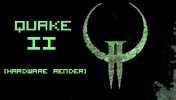 Thumbnail 1 for Quake II [hardware]