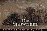 Thumbnail 1 for Snowman