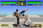Thumbnail 1 for Virtua Fighter Clone