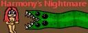Thumbnail 1 for Harmony's Nightmare