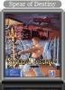 Thumbnail 2 for Wolfenstein 3D v6.0 Dir Mod