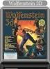 Thumbnail 1 for Wolfenstein 3D v6.0 Dir Mod
