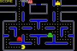 Thumbnail 1 for GapMan (Pacman Clone)