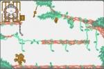 Thumbnail 1 for Donkey Kong Jr. Game & Watch