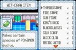 Thumbnail 5 for Pokemon Emerald (U)
