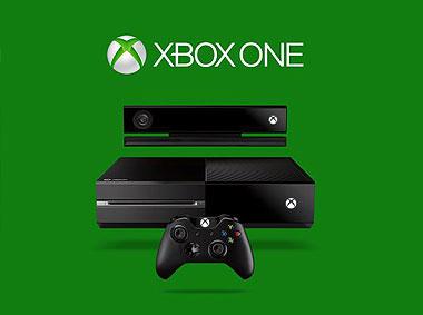 29428-prod_XboxOne_hero.jpg