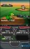 Thumbnail 2 for  Pokemon Black and White 2 German Translation patch