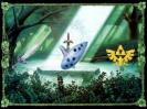 Thumbnail 2 for R4i 3DS Zelda