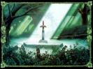 Thumbnail 3 for R4i 3DS Zelda