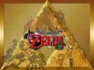 Thumbnail 1 for R4i 3DS Zelda