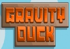 Thumbnail 1 for Gravity Duck