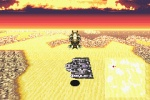 Thumbnail 3 for Final Fantasy VI (GBA) Color Restoration Patch