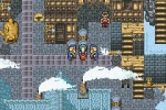 Thumbnail 2 for Final Fantasy VI (GBA) Color Restoration Patch