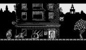 Thumbnail 1 for Captain Sevilla II (Virtual Boy)