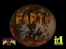 Thumbnail 2 for Earth (Doom II WAD)